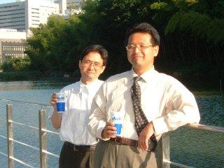 20040614s.jpg